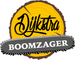 Boomzager Dijkstra